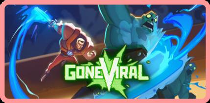Gone Viral-CODEX