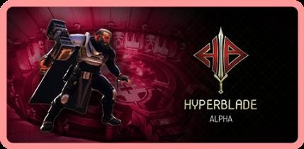 Hyperblade-DOGE