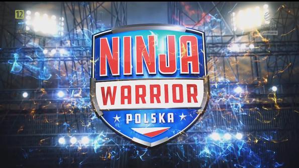 Ninja Warrior Polska (2021)(Sezon 4) PL.720p.WEBRip.x264-PI85
