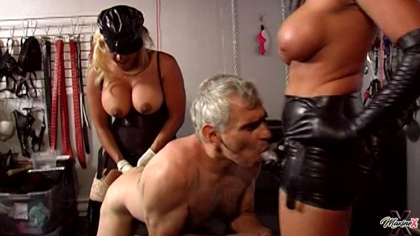 Maxine X, Mistress Orabella - Boy Punished For Jerking Off To My Website [Maxinex.com / FullHD 1080p] - September 3, 2021