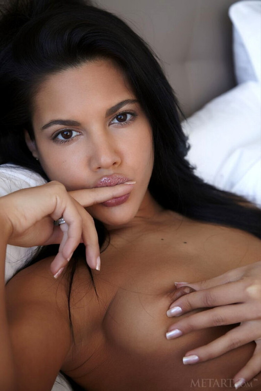 Apolonia Lapiedra - Spanish babe Apolonia Lapiedra funny and hot sex tutorial on losing virginity (2021 PornDoePedia.com PornDoePremium.com) [FullHD   1080p  1.52 Gb]