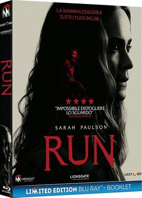 Run (2020).mkv BluRay 720p DTS-HD MA iTA AC3 iTA-ENG x264