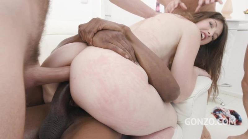 Susan Ayn - Susan Ayn rough anal fuckign with 8 different DAP positions, 0% Pussy and piss drinking SZ2740 [FullHD/1080p/4.86 Gb] LegalPorno.com/AnalVids.com/Gonzo.com