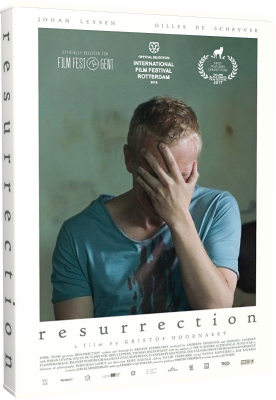 Resurrection (2017).avi WEBRiP XviD AC3 - iTA