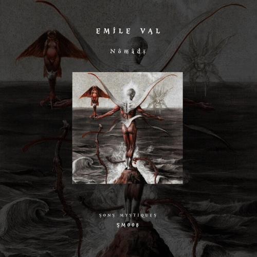 Emile Val — Nomads (2021)