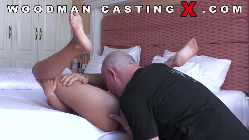WoodmanCastingX.com - Braza Corazon