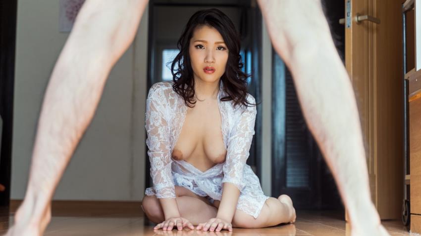 Erito.com, MGPremium.com - Hiromi