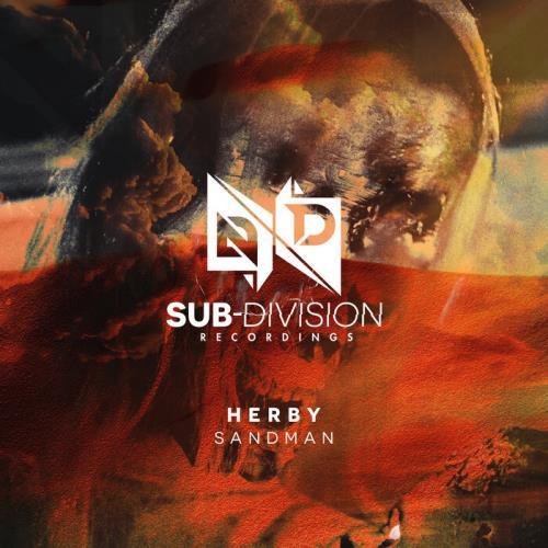 Herby — Sandman (2021)