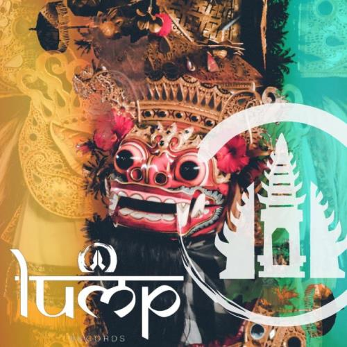 The Best of Deep Bali Records (2021) FLAC