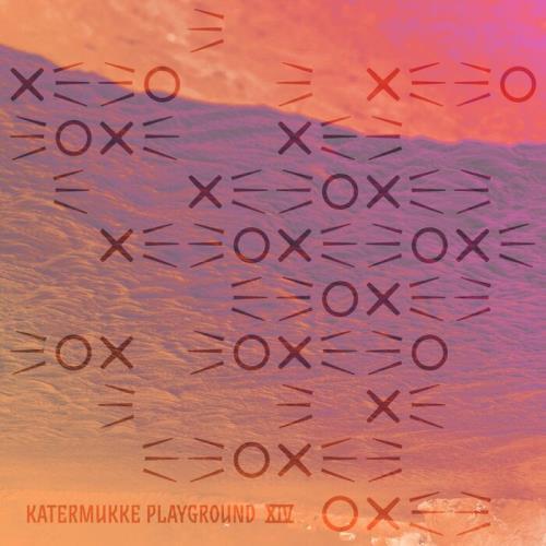 Katermukke Playground XIV (2021)