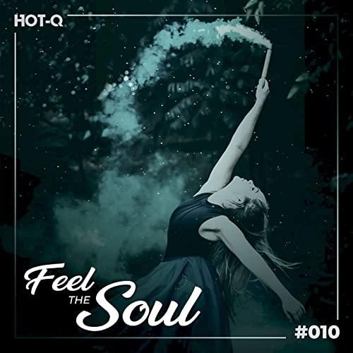 Feel The Soul 010 (2021)