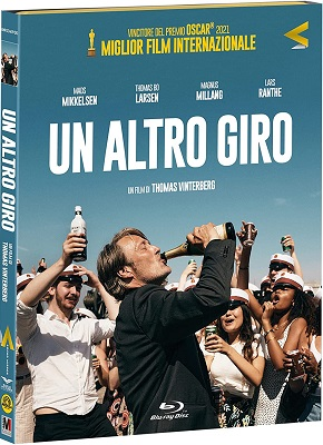 Un Altro Giro (2020).mkv BluRay 720p DTS-HD MA iTA AC3 iTA-D