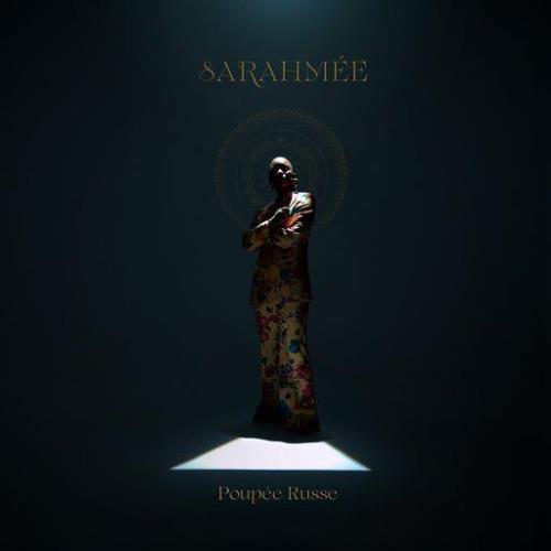 Sarahmee — Poupee Russe (2021)