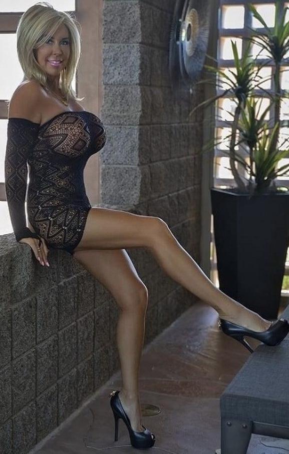 Sandra Otterson - Kate Negotiation (2021/WifeysWorld) [FullHD/1080p/ 670 MB]