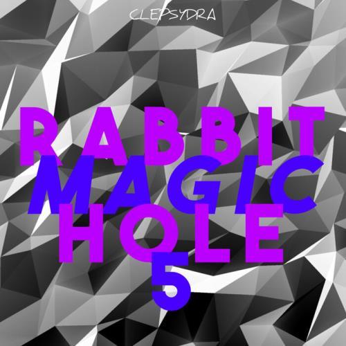 Rabbit Magic Hole 5 (2021)