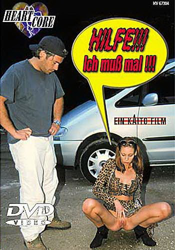 Various Artists - Hilfe Ich Muss Mal (2021/Heart Core Productions/LAVA Entertainment) [SD/576p/ 1.83 GB]