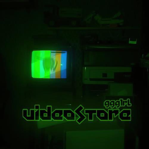 GGg1rl — videostore (2021)