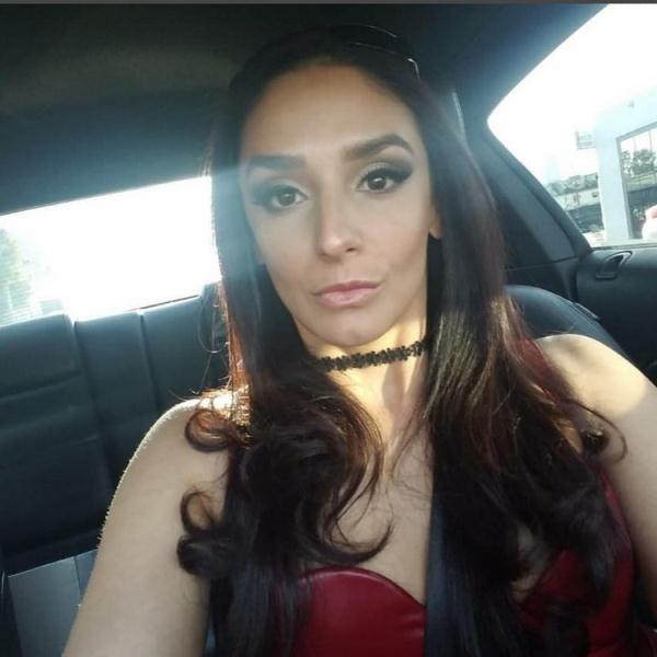 milfed: Sheena Ryder - Cream Pies (FullHD) - 2021