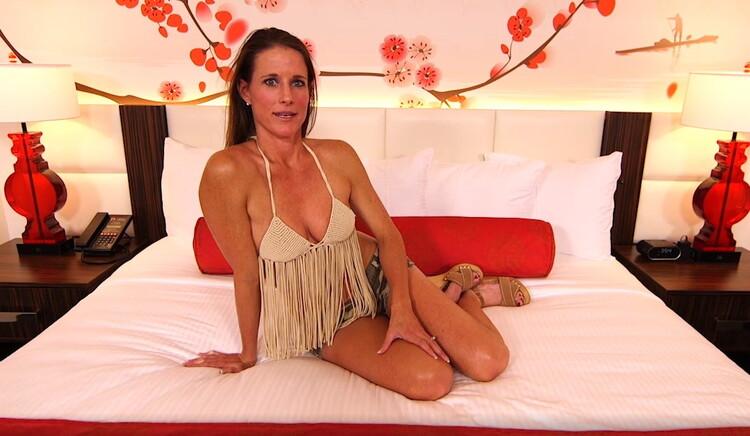 Sophie - MomPov was in her destiny [MomPov] HD 720p