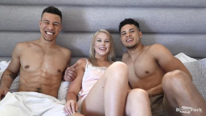 BiGuysFUCK.com: Channing Rodd, Mani Storms, Marie Jacobs - Sexy Mixed Boys With BIG COCKS Channing Rodd, Mani Storms. Marie Jacobs Insides Will NEVER Be The Same [FullHD 1080p] (1 Gb)