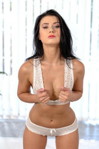 Nicole Black - Brutal Anal Exploration (HD)