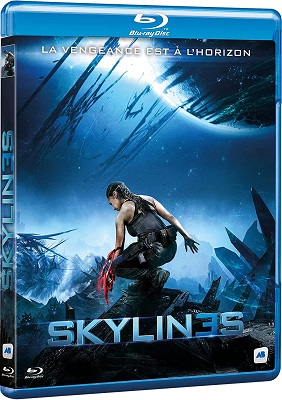 Skylines (2020).avi BDRiP XviD AC3 - iTA