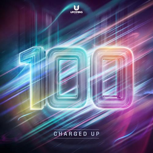 Upcoming Records — Charged Up (2021)