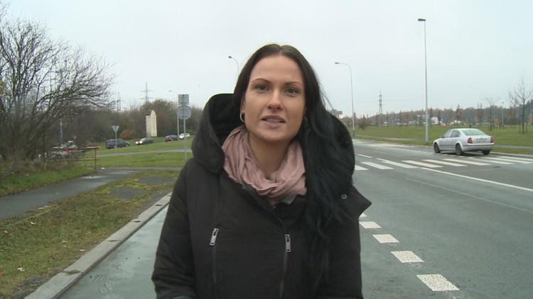 PETRA aka Zuzana Presova - CZECH EXPERIMENT 10 (2021/CzechExperiment/CzechAV) [HD/720p/ 1.27 GB]