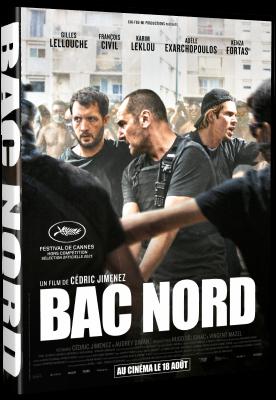 BAC Nord (2020).avi WEBRiP XviD AC3 - iTA