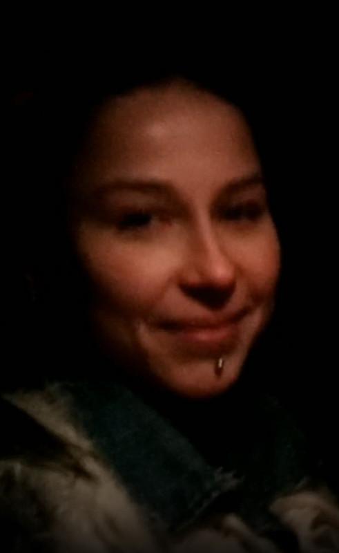 Laruna Mave - POV Public Blowjob - Cute Sluty Teen and her Deep Throat at Roadside (2021 OnlyFans.com) [2K UHD   2160p  955.73 Mb]
