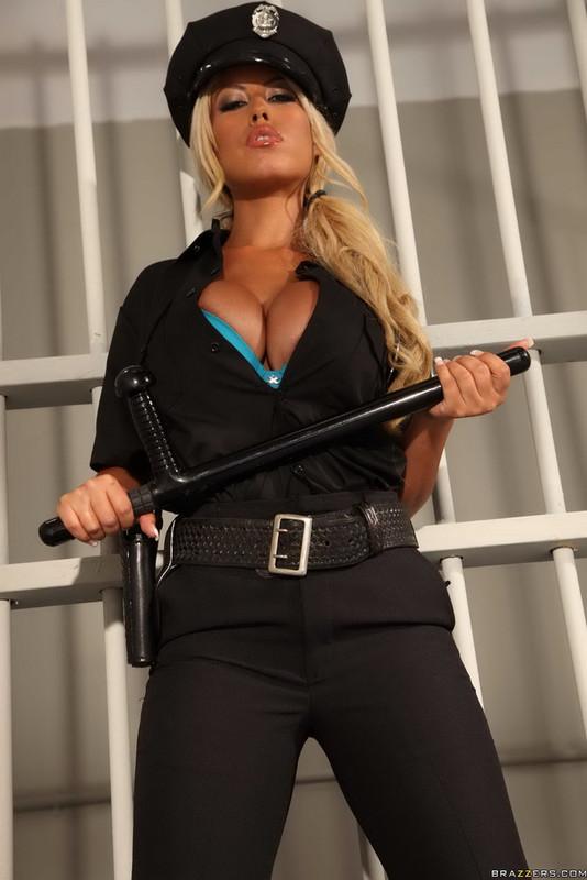 Bridgette B - Shaw-Slut Redemption (2021 PornstarsPunishment.com Brazzers.com) [HD   720p  1.56 Gb]