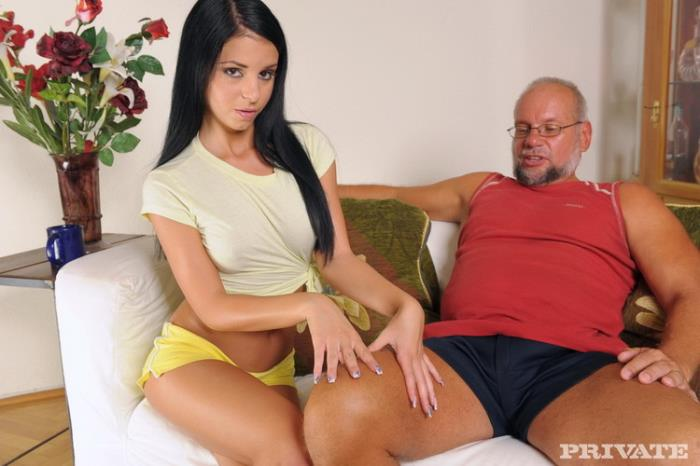 Jessyka Swan - Wants To Fuck Her Best Friend'S Daddy (2021 Private.com) [FullHD   1080p  1.51 Gb]