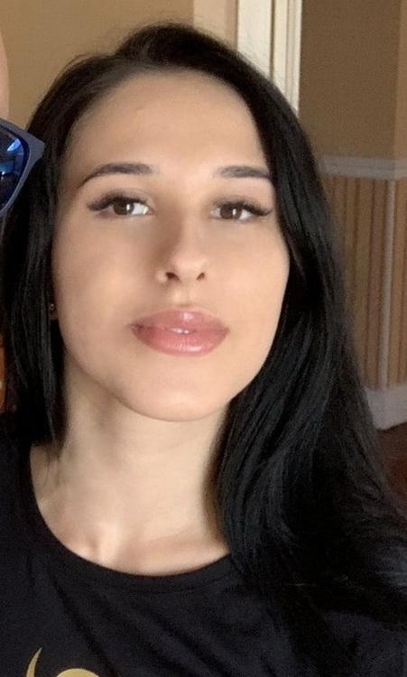 Alyssa Bounty - Spring Romance (2021 21EroticAnal.com 21Naturals.com) [HD   720p  887.55 Mb]
