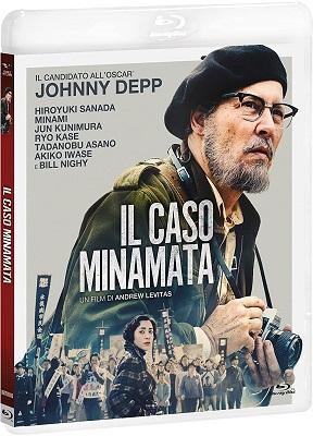Il Caso Minamata (2020).avi BDRiP XviD AC3 - iTA