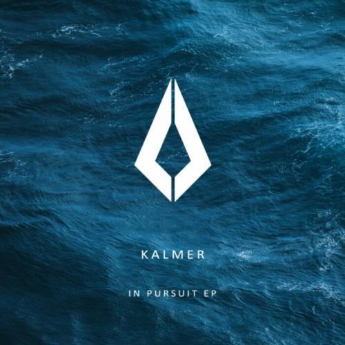 Kalmer — In Pursuit (2021)
