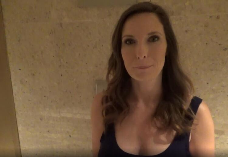 Samantha - Horny MILF wanted more Bonus [MomPov] HD 720p