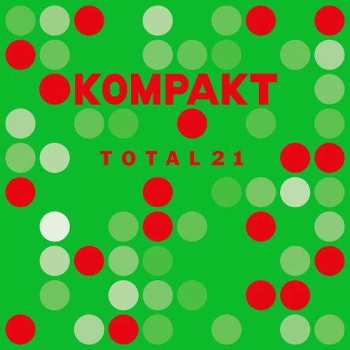 Kompakt: Total 21 (2021)