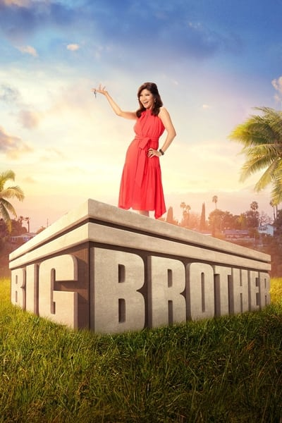 Big Brother US S23E33 1080p HEVC x265-MeGusta
