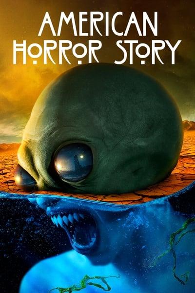 American Horror Story S10E06 1080p HEVC x265-MeGusta