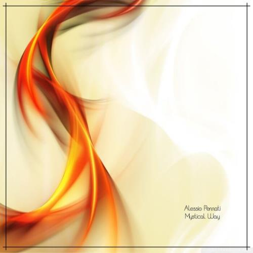 Alessio Pennati — Mystical Way (2021)