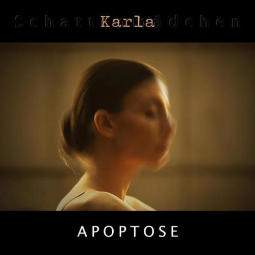 Apoptose — Karla (2021)