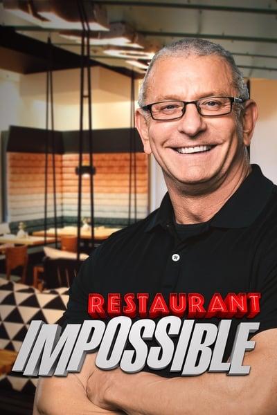 Restaurant Impossible S19E15 A Big Mess in Texas 1080p HEVC x265-MeGusta