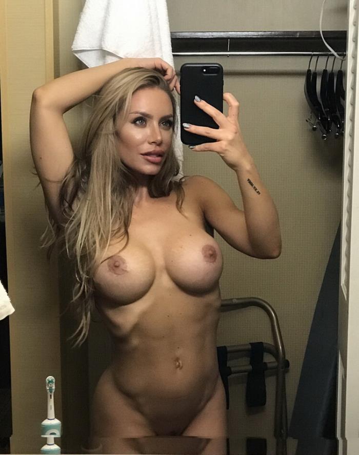 Jeshbyjesh.com - Nicole Aniston