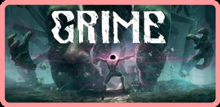 GRIME v1 1 131