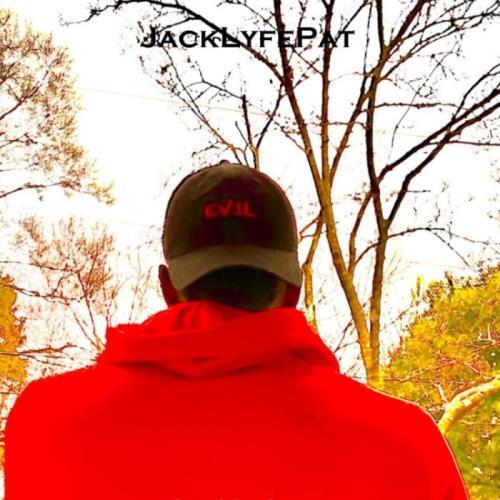 Jacklyfepat — Live (2021)
