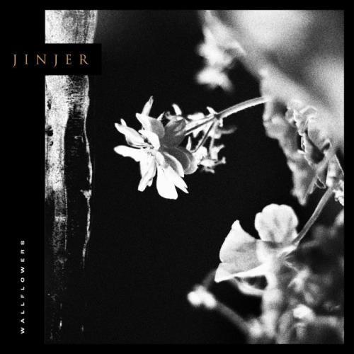 Jinjer — Wallflowers (2021) FLAC