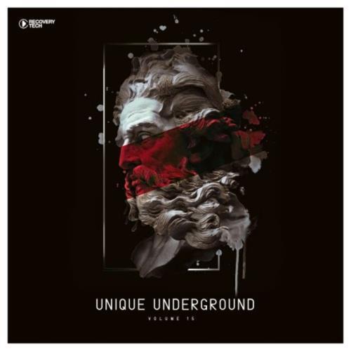 Unique Underground Vol 15 (2021)