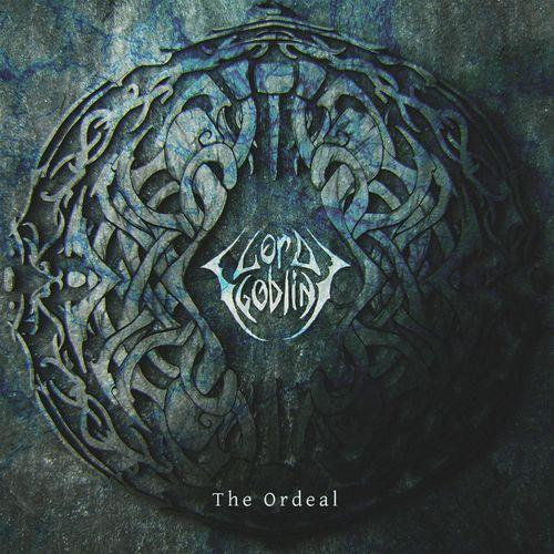 Lord Goblin — The Ordeal (2021)