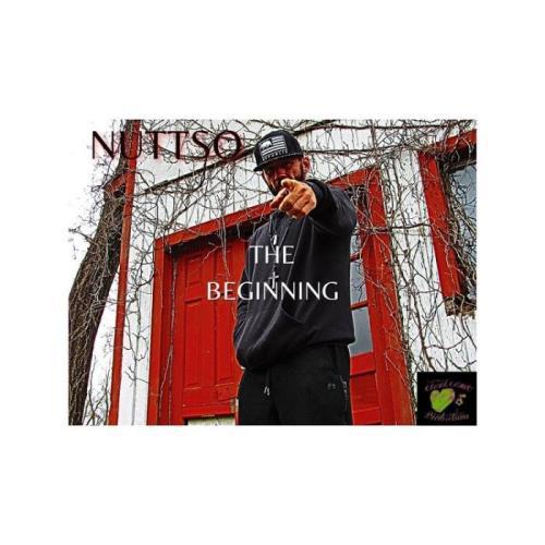 Nuttso — The Beginning (2021)