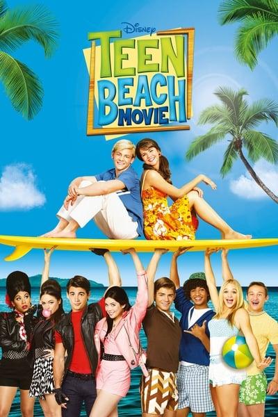234795698_teen-beach-movie-2013-proper-1080p-webrip-x265-rarbg.jpg
